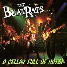 The Beat Rats Theme