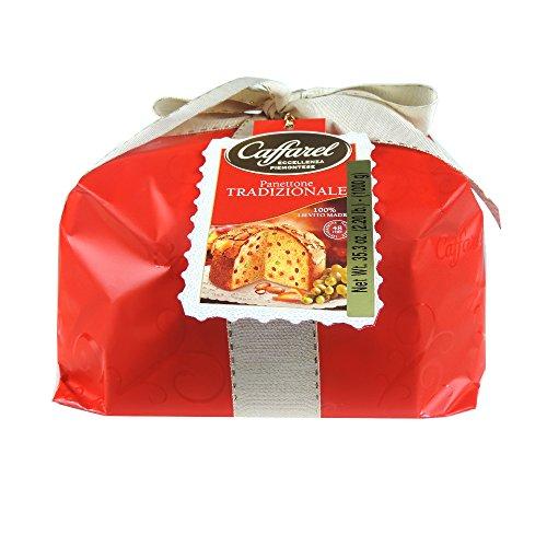 caffarel-panettone-tradizionale-1kg
