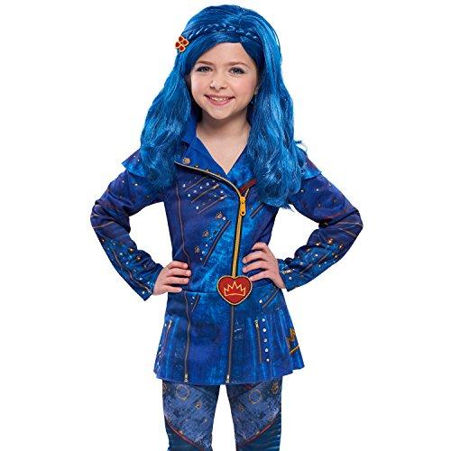 Descendants Costumes - Just Play Descendants Evie's Dress Up Set