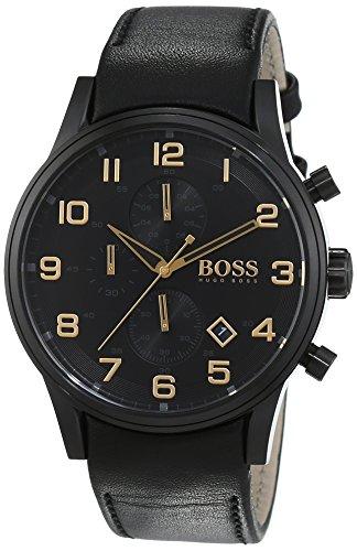 discounted watches 50 off or more bogomash bogo. Black Bedroom Furniture Sets. Home Design Ideas