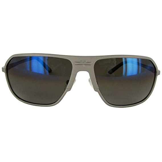 d3eb540cfd Amazon.com  Vuarnet Extreme Unisex VE 7012 Square Polarized Aviator  Sunglasses