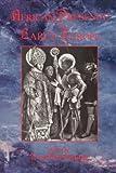 By Ivan Van Sertima - African Presence In Early Europe