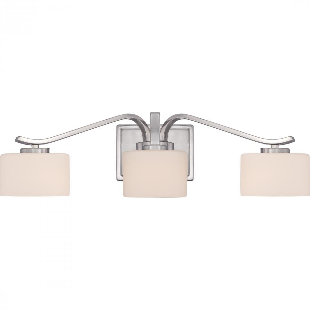 bathroom light led etched fare home product vanity garden opal quoizel glass