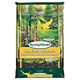 Morning Melodies 409-211 Gold Finch Thistle Seed 3.64kg, 1 Piece, One Size