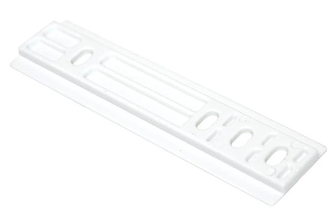 Gorenje 396418 accesorios frigorífico/ATAG Creda nuevo mundo ...
