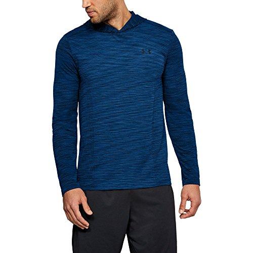 one direction sweatshirt prime - 2