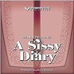 A Sissy Diary: Sallyann, Book 1 | Shaun Putaine