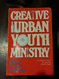 Creative Urban Youth Ministries, Glandion Carney, 0891918469
