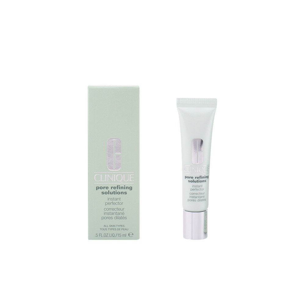 Clinique PORE REFINING Solutions Instant Perfector 02 invisible deep 15 ml AEP01433 CLI00339