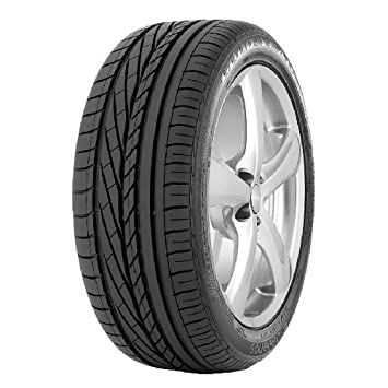 Goodyear excellence rof 22555r17 97y eb70 summer tire goodyear excellence rof 22555r17 97y eb70 thecheapjerseys Choice Image