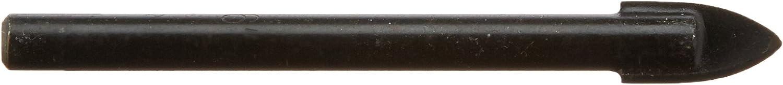 BLACK+DECKER 16903 Glass//Tile Drill Bit 5//16-Inch X 3-Inch