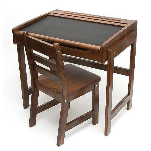 for measurements student arrangements standard sale height and elementary school reception desk wooden