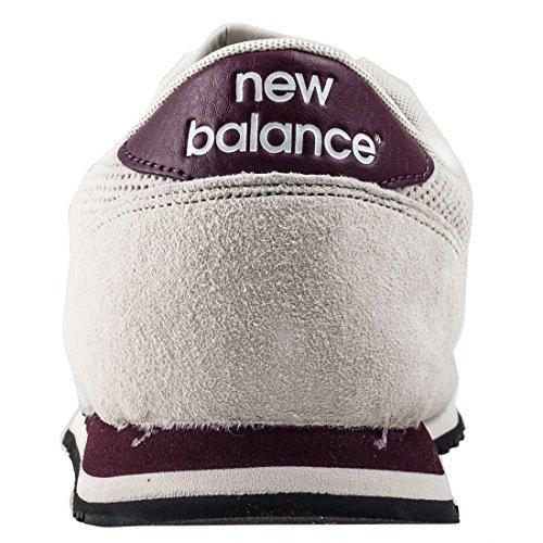 U420PCB Basket New Balance Pcb U420 SqFxXHB