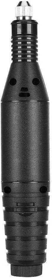 US Plug 100-240V 71PCS 110-240V Mini Electric Grinder Rotary Tool Polishing Rotary Tool Engraving Polishing Grinding Tool EU Plug