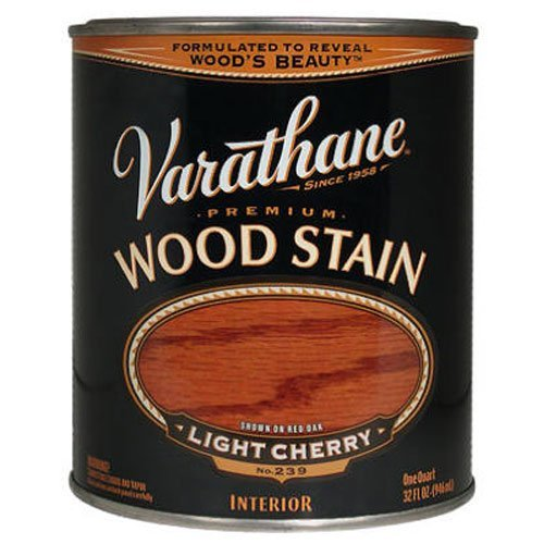 rust-oleum-211797-varathane-oil-base-stain-half-pint-light-cherry