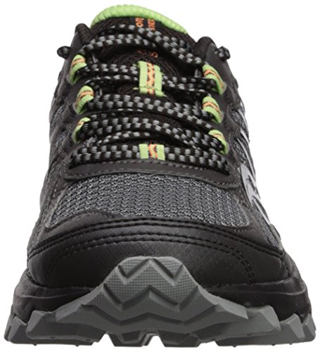 Black Lime Shoes Black Excursion TR11 Saucony Lime Running YwtXnq