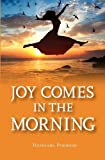 Joy in the Morning, Hopolang Phororo, 9987081533