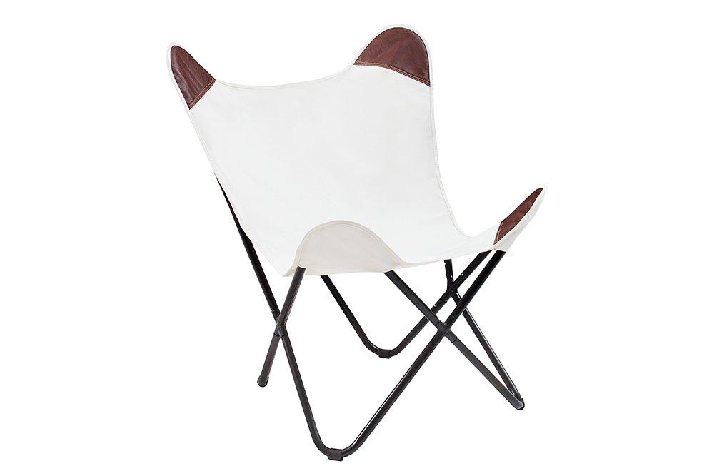 klappstuhl designklassiker. Black Bedroom Furniture Sets. Home Design Ideas