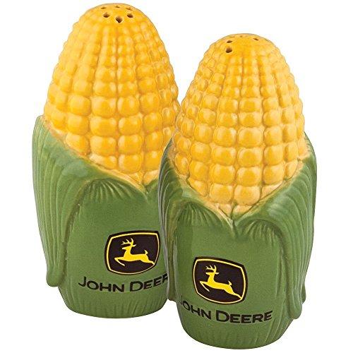 john deere corn cob - 3