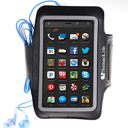 Sports Armband for iPhone 6 4.7inch, Samsung