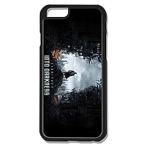 Popular ROCK Star Trek Darknes Iphone 6 4.7 Cover