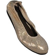 Arche Women's Laius Ballet Flat