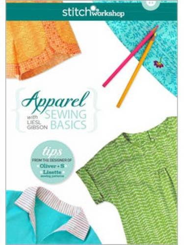 apparel-sewing-basics-with-liesl