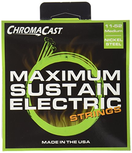 chromacast-maximum-sustain-medium-gauge011-052-electric-guitar-strings-2-pack