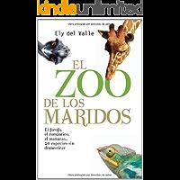 Zoo de los maridos, el