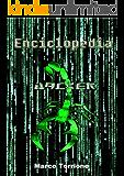 Enciclopedia Hacker