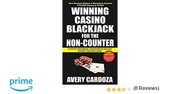 Winning casino blackjack for the non-counter casino free slots game