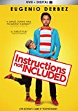Buy Instructions Not Included