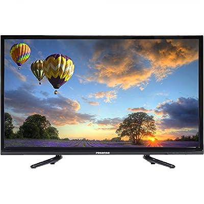 Hisense 32H3E 32-Inch 720p 60Hz LED TV (Refurbished)