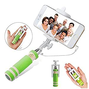 selfie sticks ssa mini monopods selfie stick super mini pocket size self. Black Bedroom Furniture Sets. Home Design Ideas