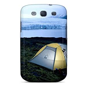 Excellent Galaxy S3 Cases Tpu Covers Back Customized Skin Protector