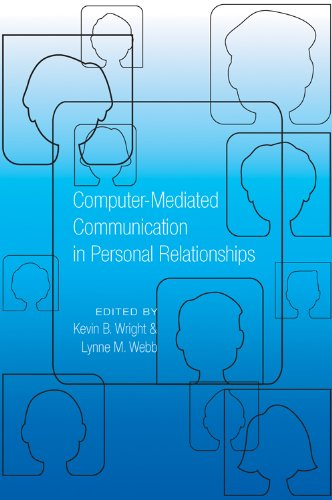 computer-mediated-communication-in-personal-relationship-global-studies-in-education
