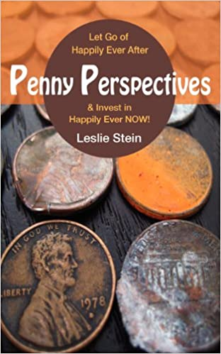 The Adventures of Penny Rippley