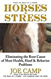 HORSE & STRESS - Eliminating the Root cause of Most Health, Hoof, & Behavior Problems
