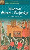 img - for Medieval Science and Technology (Greenwood Guides to Historic Events of the Medieval World) book / textbook / text book