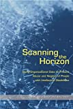 Scanning the Horizon, Steve Baker and Amy Tabor, 1892696347