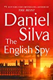 download ebook the english spy (gabriel allon) pdf epub