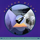 Sacred Place: Mary Youngblood Collection