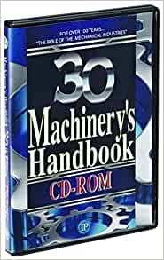 machinery handbook 30th edition pdf free download