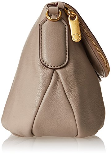 by Marc Cement New Marc Cross Q Bag Jacobs Body Natasha pP1wxF