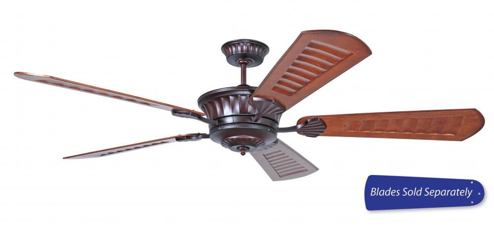 Craftmade dcep70ob epic 70 inch ceiling fan motor oiled bronze craftmade dcep70ob epic 70 inch ceiling fan motor oiled bronze finish blades not included amazon aloadofball Image collections