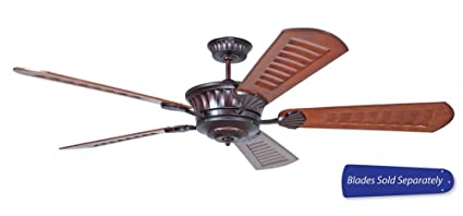 70 inch ceiling fan 42 inch craftmade dcep70ob epic 70inch ceiling fan motor oiled bronze finish blades not