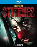 Stitches on VOD