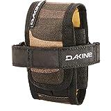 Dakine Hot Laps Gripper Black, One Size