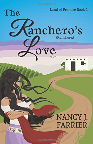 Image result for the rancheros love book cover