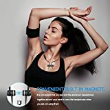Magnetic Bluetooth Headphones, Bluetooth 4.1 In-Ear
